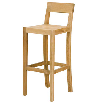 China Wooden Bar Stool China Bar Chair Wooden Chair
