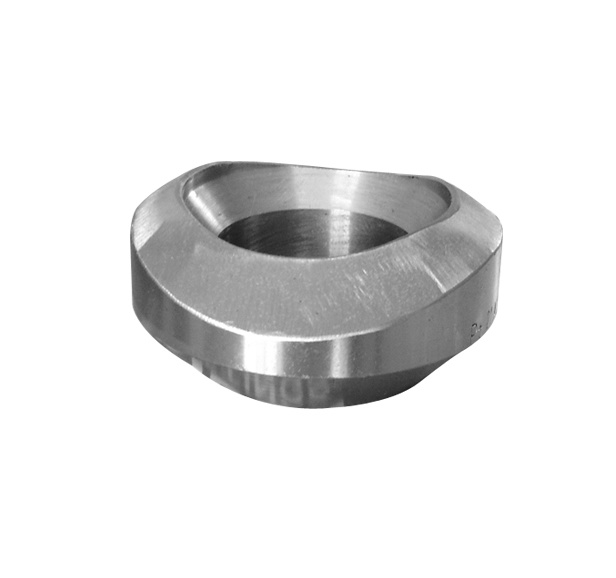 China olet quot threaded pipe fittings