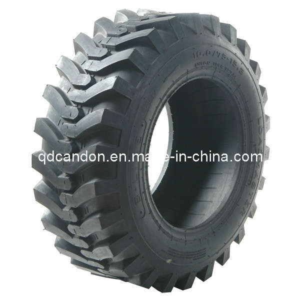 Backhoe Tires 15 : China industrial tractors tire ct