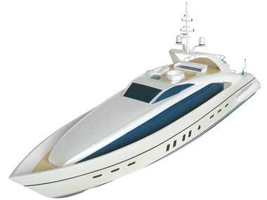 remote control boats for adults with China Remote Control Boats Gl301ap on 41 furthermore plete List Announced Xbox One Games likewise Best Remote Control Monster Trucks Out There also Light Blue Bones Leather Dog Collar 25mm X 55cm moreover Moi102244 Y2009.