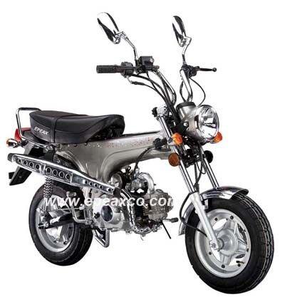 china eec honda dax 50cc bike ep50 ia china motorcycle. Black Bedroom Furniture Sets. Home Design Ideas