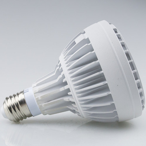 Osram Chip LED PAR Light (YM-PAR30-COB)