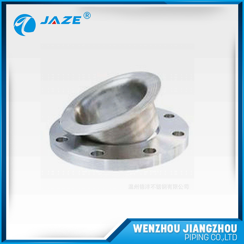 Factory Wholesell Stud Flanges