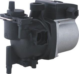 Boiler Pump (TPW-2518ALG)