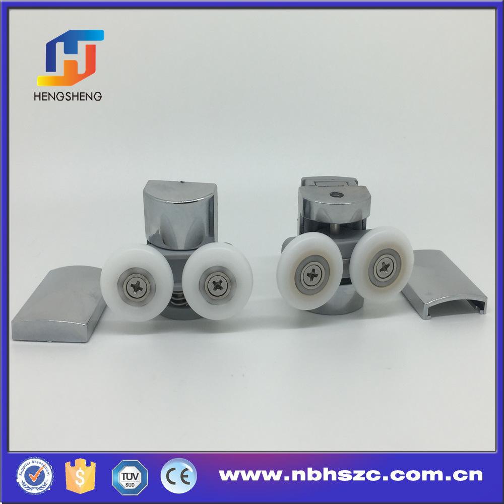 New Design Superior and Inferior Shower Roller