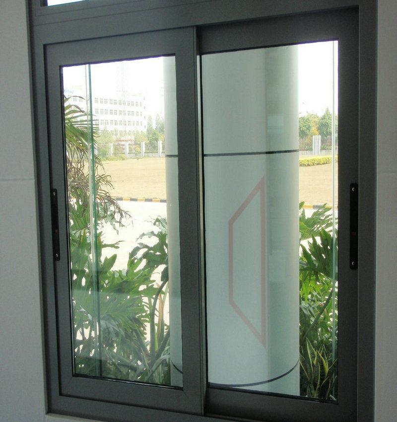 China Aluminum Window : China aluminum sliding window aluminium windows
