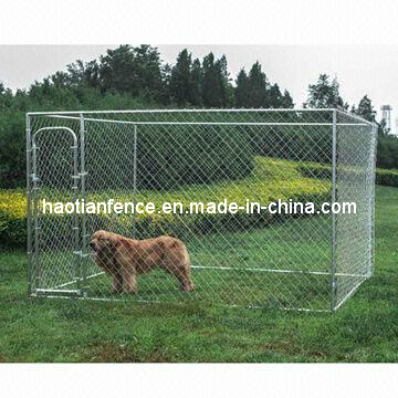 2 in 1 Dog Pens/Kennel