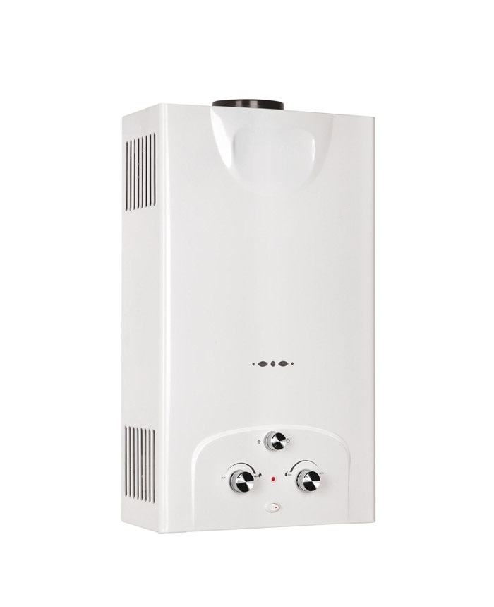 Gaz Water Heater
