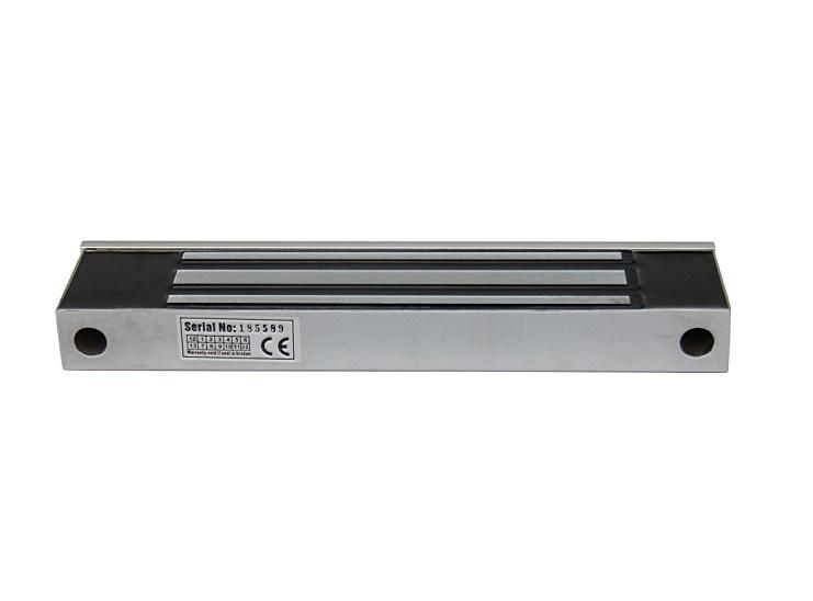 600bls New Type Waterproof Magnetic Lock