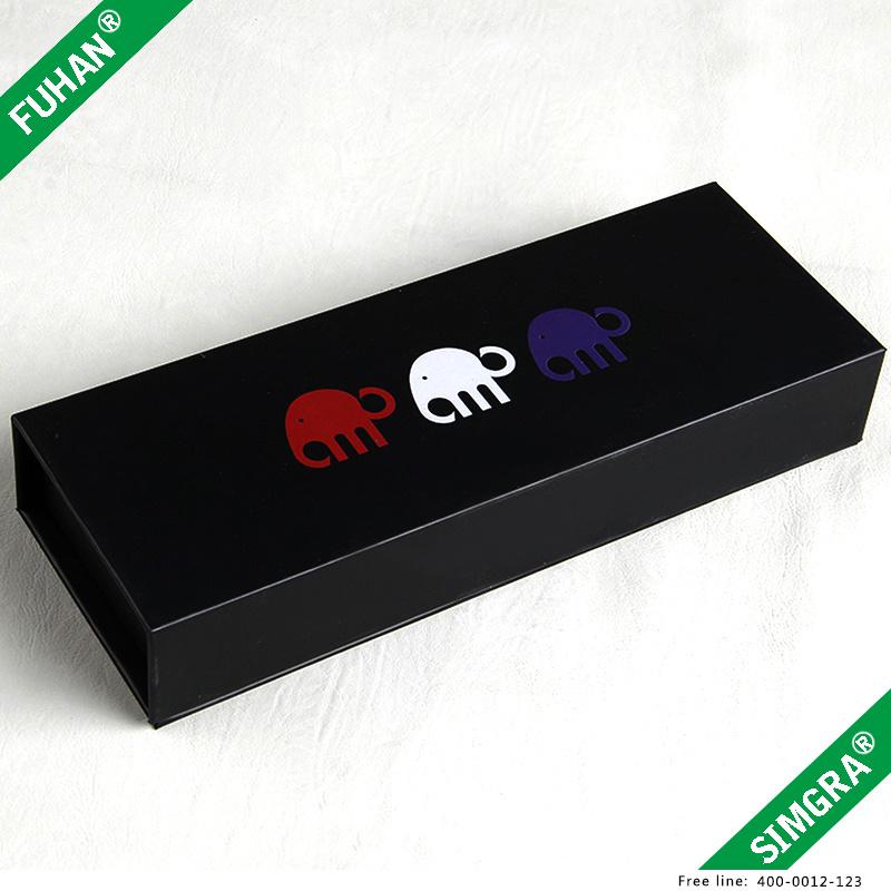 Hangzhou Fuhan Customized Gift Paper Packaging Box