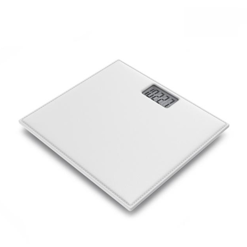 Soft Platform Electronic Weighing Scale