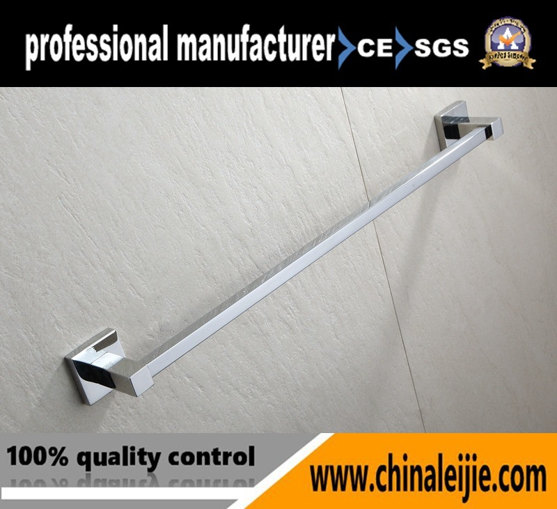 Hot Sell Bathroom Accessories Sets Stainless Steel Hardware
