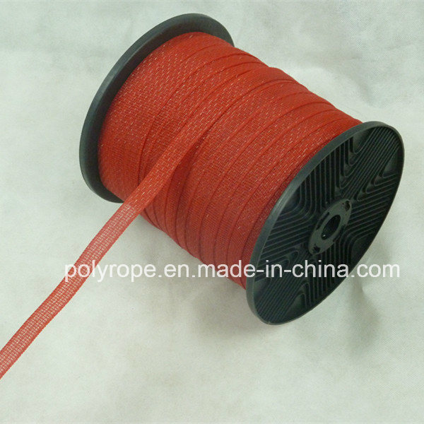 Highly Conductive Resistant Fence Polytape