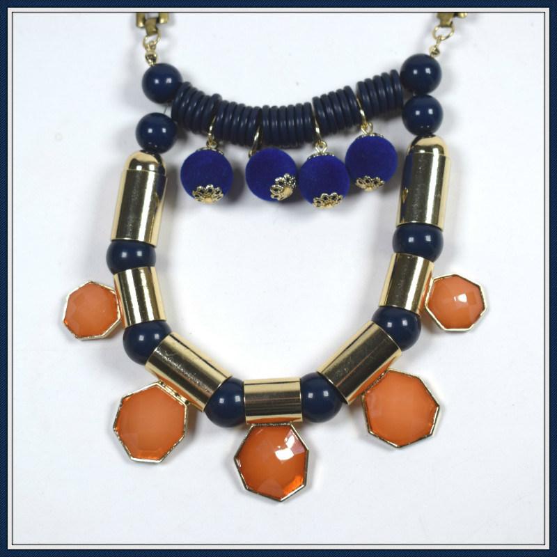 New Item Design Elegant Necklace Fashion Jewellery