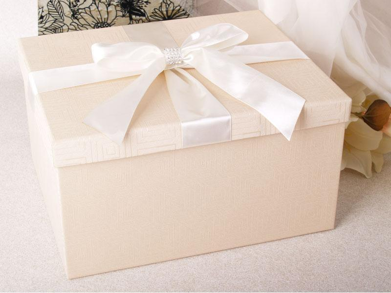 Wedding Gifts Boxes: China Wedding Door Gift Box