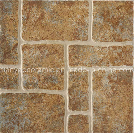 China 16 16 inch rustic ceramic tile 0422 china rustic for 16 inch floor tile