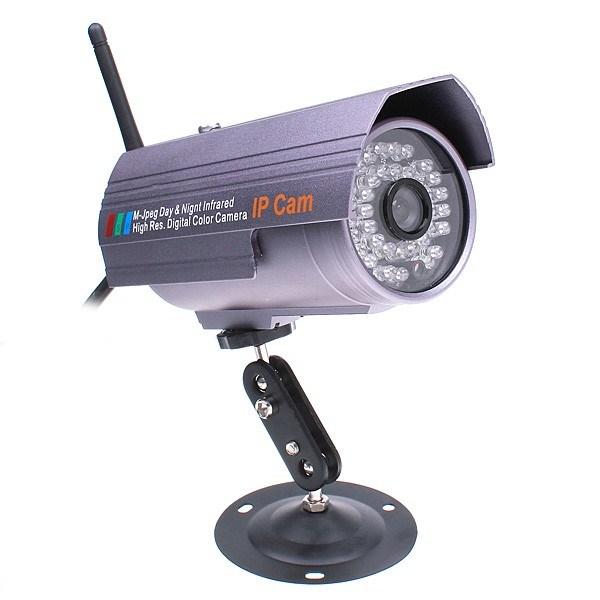 security camera shenzhen wanscam technology co ltd. Black Bedroom Furniture Sets. Home Design Ideas