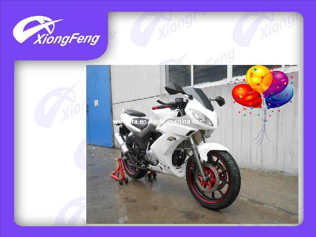 250cc sport bike autos weblog for High style motoring atv