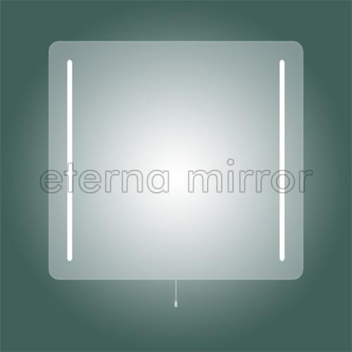 China UL LED Mirror /Bathroom Light/Bathroom Mirror Photos ...