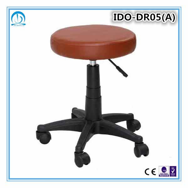 Ce ISO Approved Medical Office Chair