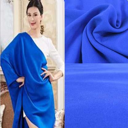 Women Spandex Shirt 100%Rayon Fabric From Manufacturer