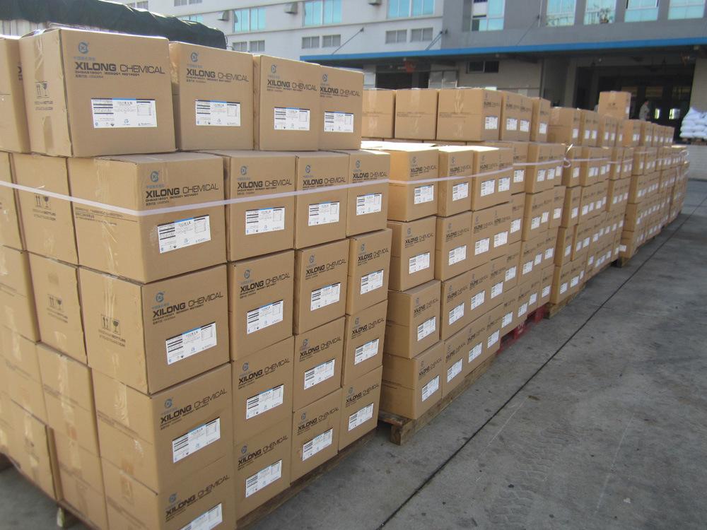 Lab Test Usage CAS 143-74-8 Phenol Red