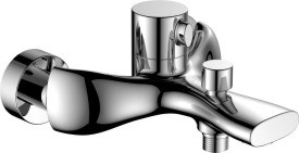 Bath-Shower Mixer (JN82113)