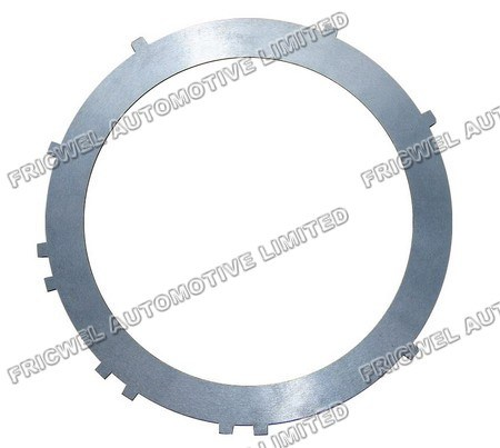 Friction Steel Plate (23016608) for Allison Engineering Machinery
