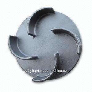 High Precision Casting/Investment Casting/Lost Wax Casting by Stainless Steel