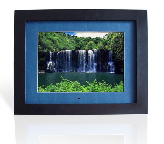 Walgreens Photo Center | Store:Digital Frames