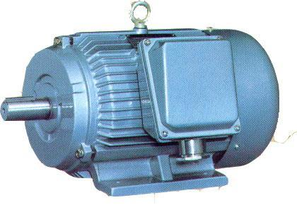 Marine Motor-Marine Three-Phase Asynchronous Motors