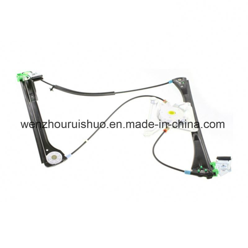 8d0837461 Window Regulator Use for Audi