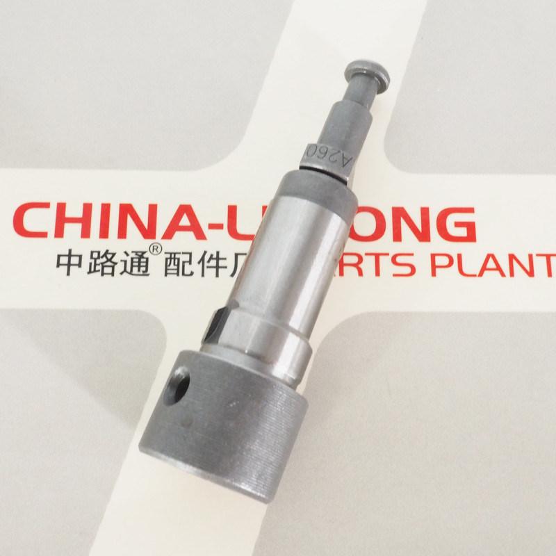 131154-1820 Diesel Element for Isuzu Diesel Parts Online