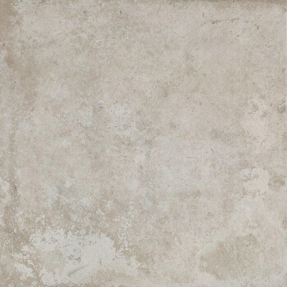 2017 Hot-Sale New Design Rainy Grey Series Rustic Tile/ Antique Tile/ Matt Tile/ Porcelain Tile