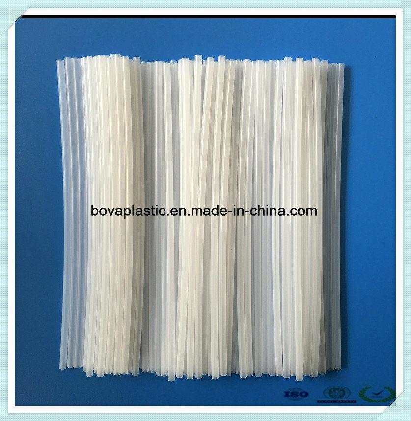 3.8mm*5.9mm*660mm Multi-Tendon Medical Grade Catheter