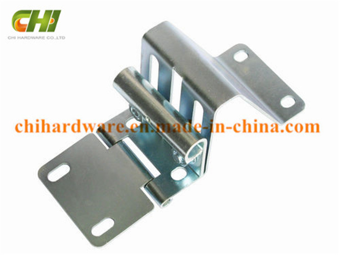 Side Hinge of Sectional Door Accessories/Garage Door Accessories