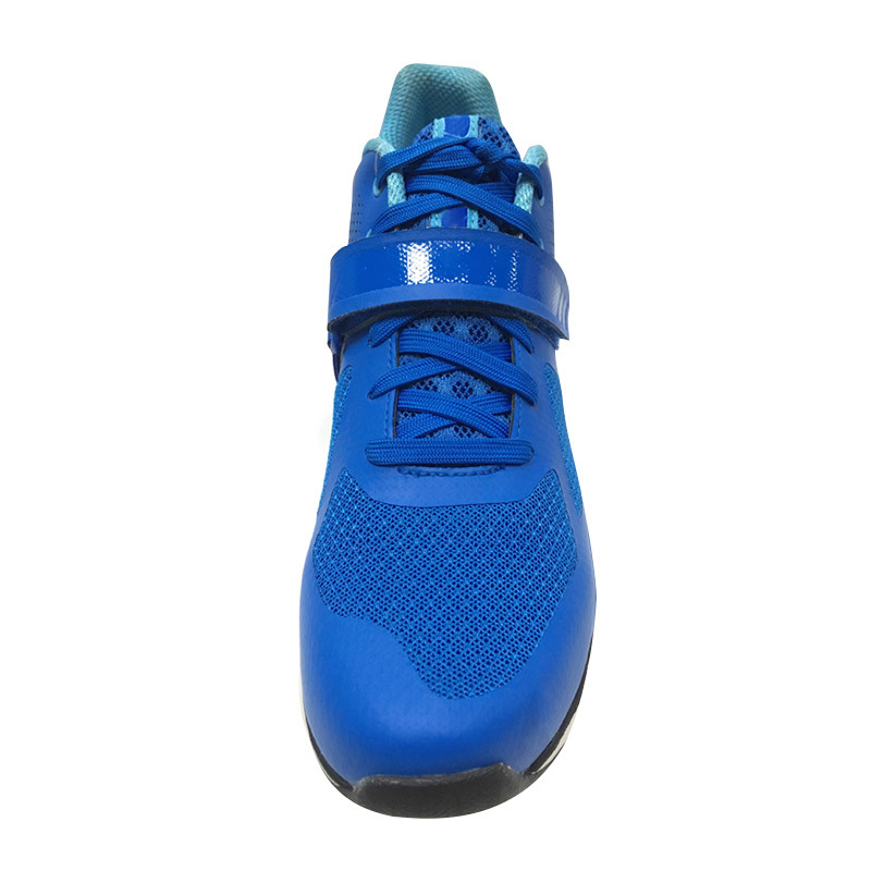 Outdoor Sporting Bicycle Riding Shoes Mountain Bike Shoes