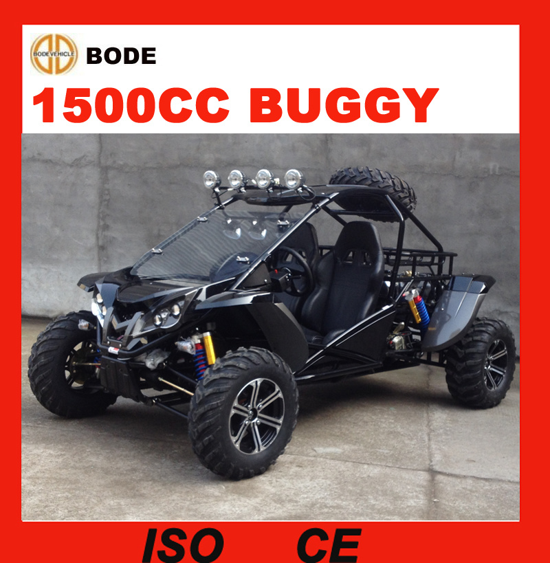 New 1500cc Buggies Made in China