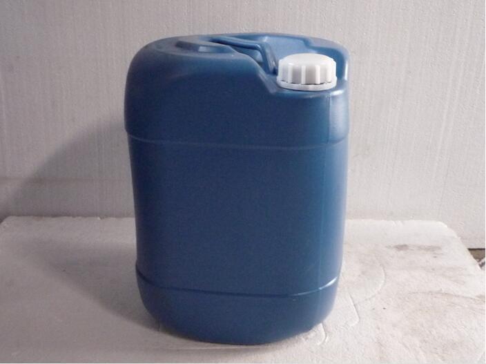 high quality Methyl Ethyl Ketone CAS No. 78-93-3 MEK