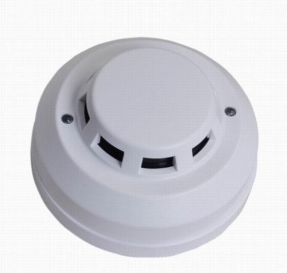 Photoelectric Smoke Alarm Detector Sensor