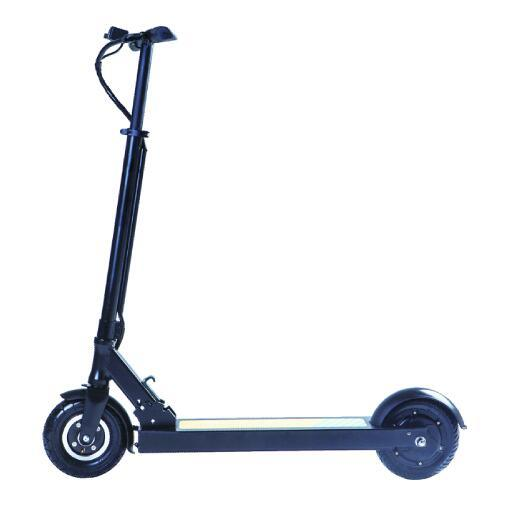 "8"" Electric Scooter/E-Scooter/Electric Bike/Electric Bicycle/E-Bike CE A3"