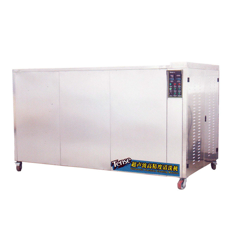 Super Large Tense Industrial Ultrasonic Cleaning Machine (TSC-12000A)