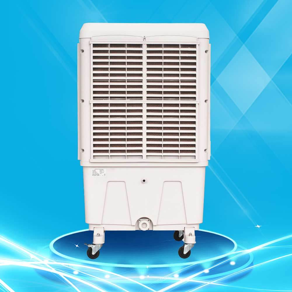 Home Appliance / Evaporative Air Cooler / Air Conditioner (JH601)