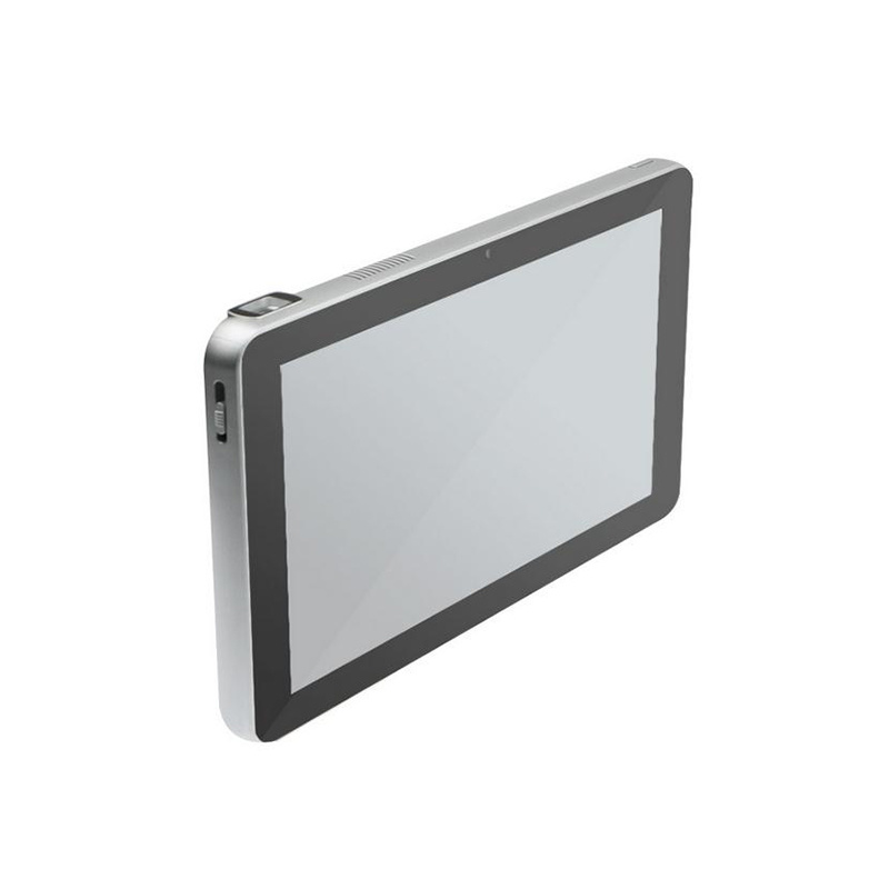 New Products HD Smart Tablet PC Projector (SMPD100)