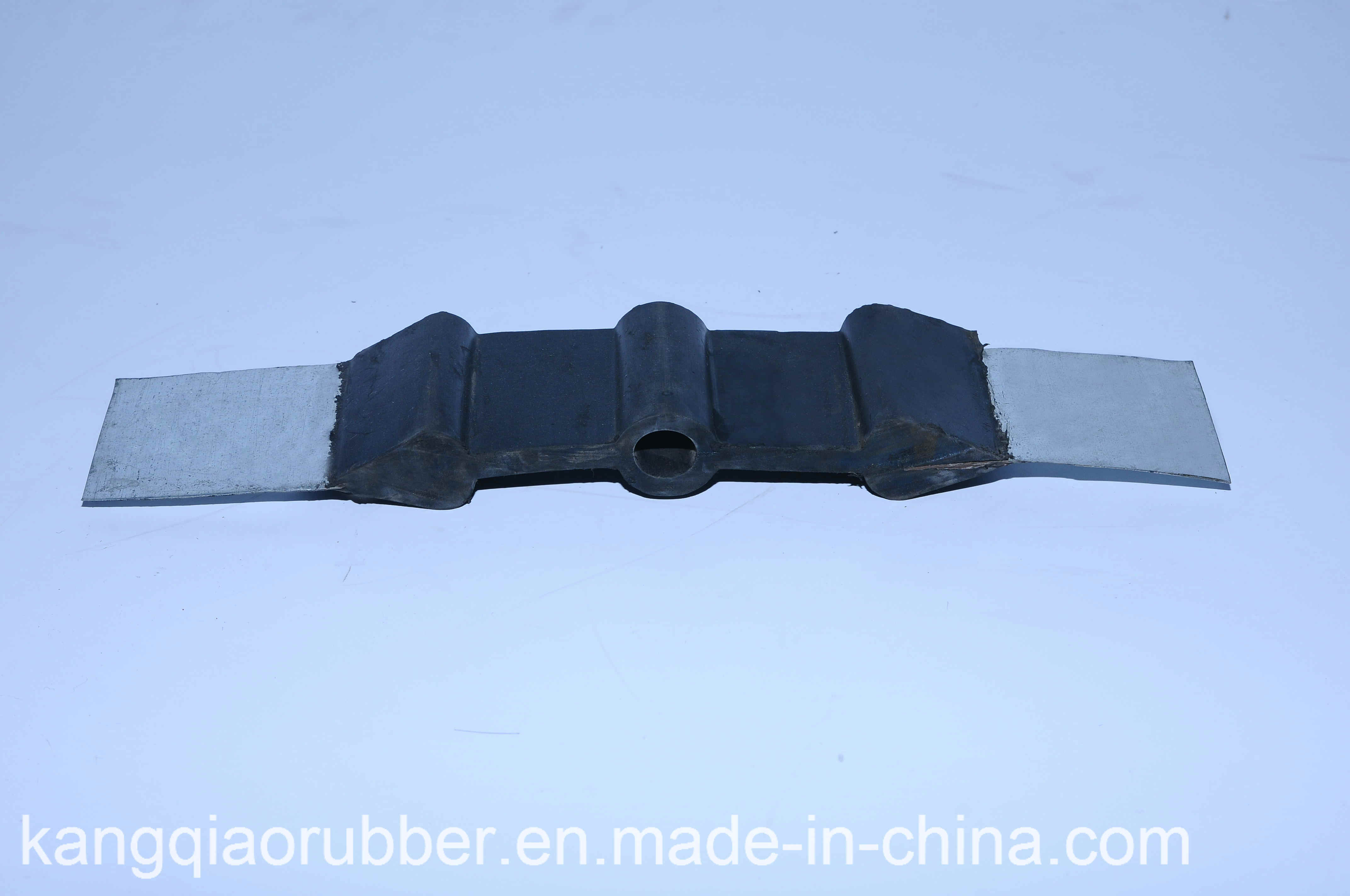 Hot Sale Rubber Water Stops for Concrect Joint