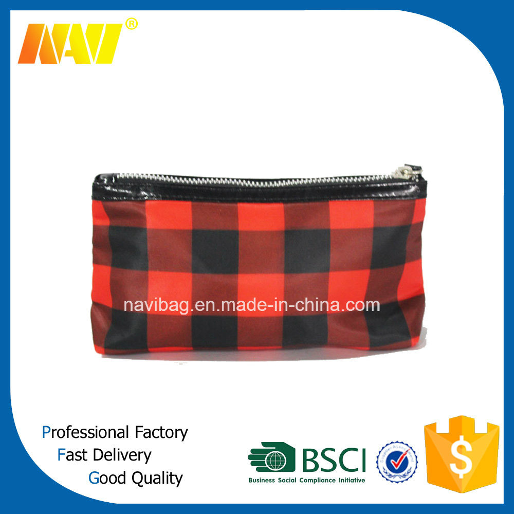Cheap Cotton Cosmetic Bag Promotion