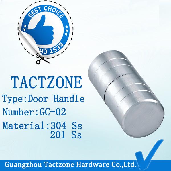 Guangzhou Bathroom Cubicle Partition Accessories Toilet Set