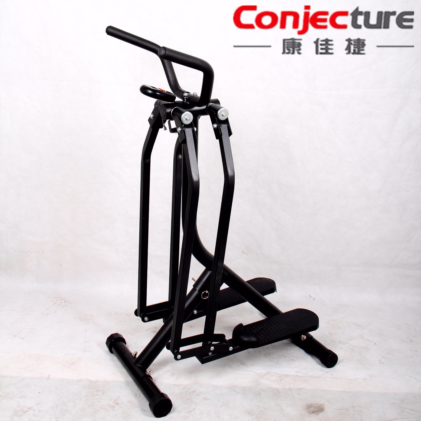 Home Fitness Equipment Air Walker Sports Trainer