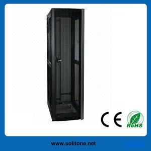Network Cabinet/Server Rack with Height 18u to 47u (ST-NCE-42U-610)
