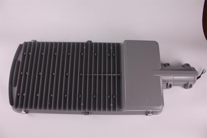 90W Lighting Cost of LED Street Lights Supplier (90W SLRJ SMD)